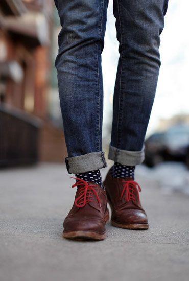 El planeta del calcet n fabricante de calcetines tienda online calcetines personalizados - Calcetines de navidad personalizados ...